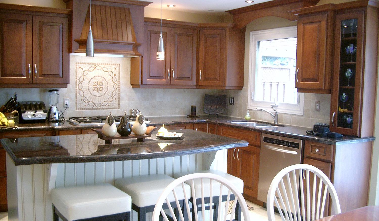 100 kitchen design hamilton vote for the best for Kitchen design hamilton